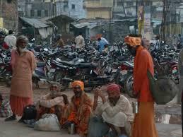 essay on the origin of caste system in caste
