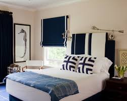 navy blue and white bedroom navy blue and white photos fcfcb  w h b p eclectic bedroom