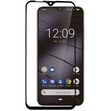 Buying a glass <b>screen protector for</b> your Gigaset GS290 smartphone