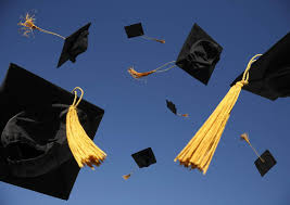 things to do before graduating high school 11 things to do before graduating high school