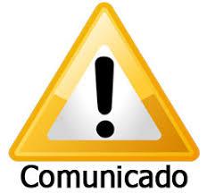 COMUNICADO DO FORUM DUO SAT SOBRE PROBLEMA NA TV A CABO (SPIDER) Images?q=tbn:ANd9GcSiqK8BMN45ihynu7o_QUuSVauUxMIlwoqzfxal1ZL-BxLPc3tc