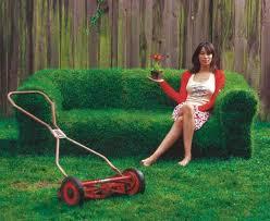 37 insanely creative diy backyard furniture ideas that everyone should pursue homesthetics decor 1 ad small furniture ideas pursue