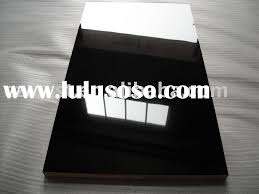 black black lacquer black black lacquer manufacturers in lulusosocom page 1 black lacquer furniture paint