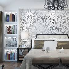 Elders' Room Wallpapers   Home Décor - DHgate.com