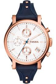 <b>Женские</b> кварцевые наручные <b>часы</b> с хронографом ...