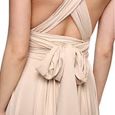 <b>ADEWEL Women's</b> Sexy Off Shoulder V Neck Evening Gown ...