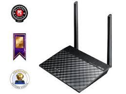 Купить Wi-Fi роутер <b>ASUS RT</b>-<b>N11P</b> по супер низкой цене со ...