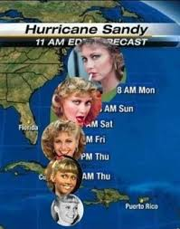 Hurricane Sandy Memes - Business Insider via Relatably.com