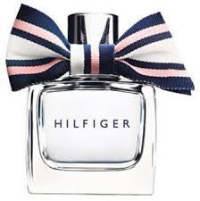 <b>Tommy Hilfiger</b> Woman Peach Blossom EDP – купить по цене 2175 ...