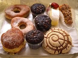 「菓子パン写真」の画像検索結果