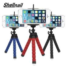 <b>mini</b> flexible sponge <b>octopus tripod</b> camera – Buy <b>mini</b> flexible ...