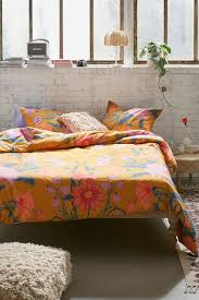 <b>Bedding</b>: Duvet Covers, Beddings Sets + Quilts | Urban Outfitters