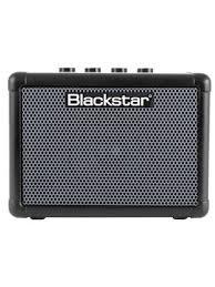 «<b>Blackstar</b> Fly3 Bass - <b>мини комбо-усилитель</b> для бас <b>гитары</b> ...