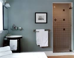 tile ideas grey blue blue and grey bathroom ideas doesn  t cost the earth interiors