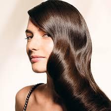 <b>Средства для глазирования волос</b>: Матрикс (Matrix), Kaaral ...