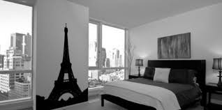 cute design ideas of white black bedroom with covered incredible paris wooden bed frames and high black bedroom furniture girls design inspiration