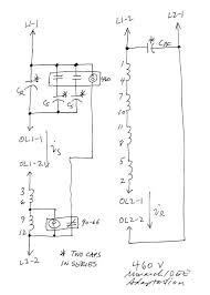 single phase motor starter wiring diagram single wiring diagram for single phase motor starter wiring diagram on single phase motor starter wiring diagram