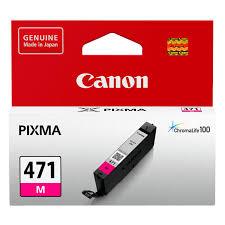 <b>Canon CLI</b>-<b>471 M</b> инструкция, характеристики, форум, отзывы