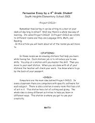 dead poets society essay topicsdead poets society introduction essay writing