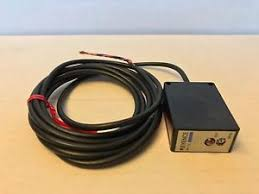 <b>NEW</b>! KEYENCE <b>PHOTOELECTRIC</b> SENSOR PK-72 <b>12</b>-<b>24VDC</b> ...