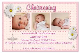 doc christening invitation cards templates baby christening invitation templates christening invitation cards templates
