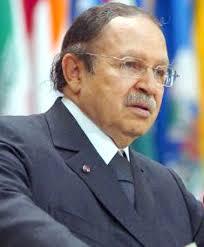 <b>...</b> jours sur l'état de santé du président algérien <b>Abdelaziz Bouteflika</b>. - 0179b564