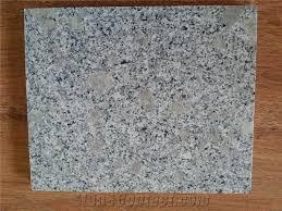 <b>Hot Sale</b> G383 <b>Pearl Flower</b> Granite, China Pink Granite Tiles, Wave ...