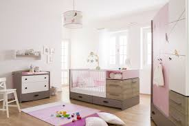 ultimate unisex baby bedroom ideas youtube twin bedroom sets bedrooms modern bedroom furniture baby bedroom furniture