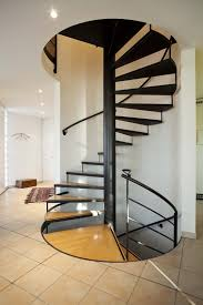 staircase luxury home interior design office bedroom office luxury home design
