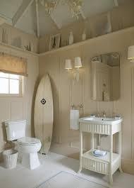 brilliant beach themed bathrooms part 5 beach themed bathroom ideas also beach themed bathrooms beach theme lighting