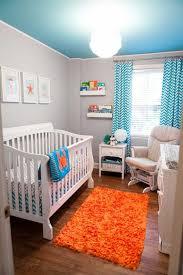 baby nursery ideas woohome 5 baby nursery ideas small