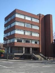 Institut d'études avancées de Dublin