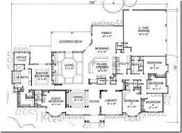 Family house plans  House plans and Family houses on Pinteresthttp     dreamhomesource com house plans dhs