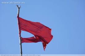Rezultat iskanja slik za prosecco primo maggio bandiere