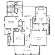 jill bathroom configuration optional: jack and jill bathroom configuration jack and jill the upstairs kids bedrooms