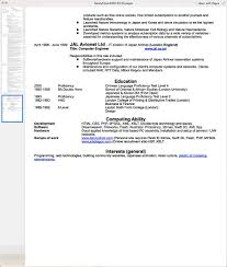 how to write a resume click here to add comment the end of my resume