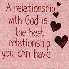 bible-quotes-on-love-and-relationships-4.jpg