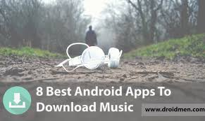 best android apps to music 8 best android apps to music on android ing music on android has always