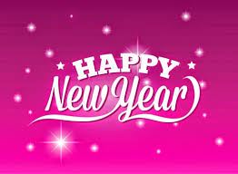 Image result for Happy New Year 2017 Whatsapp DP Pics