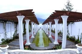 Hasil carian imej untuk Kundasang War Memorial.