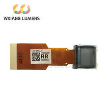 Compare prices on <b>Lcd Panel</b> Prism - shop the best value of <b>Lcd</b> ...