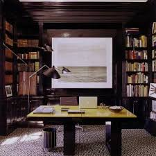 gorgeous home office design idea gorgeous old fashion captivating home office design ideas also 1000 images chic home office design 1238