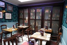 Kitchen Table London Review Restaurant Review Mabels Bar Kitchen Covent Garden London