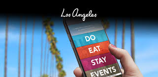 Discover <b>Los Angeles</b>: Find California Travel Guides, Vacations, and ...