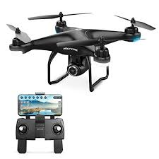 <b>Holy Stone</b> HS120 Drone Review 2019 Quadcopter | Best Drones