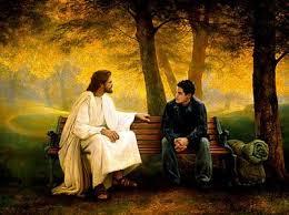 Resultado de imagen de eucaristía y confesion