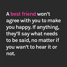 30+ Spectacular Best Friend Quotes