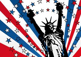 「アメリカ イラスト 無料」の画像検索結果