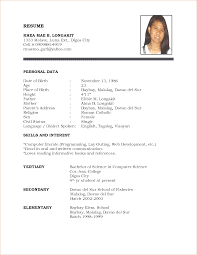 online resume inspiration resume templates professional online resume inspiration resumecv design inspiration designschoolcanva how to write a resume format