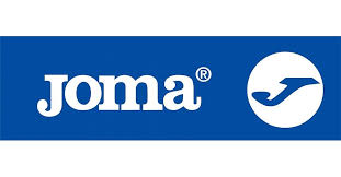 """""""<b>JOMA</b>"""" - официальный интернет-магазин в городе Москва"""